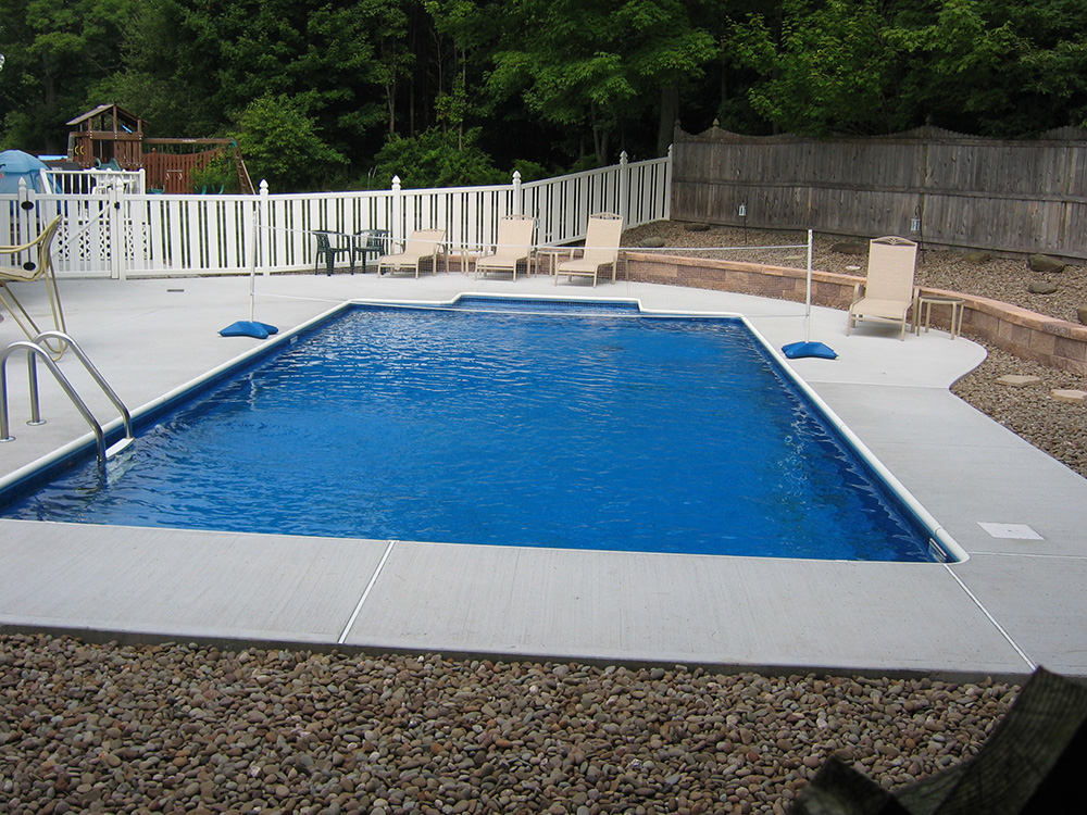 Patios Orange County Ny New York Rockland County Bergen County